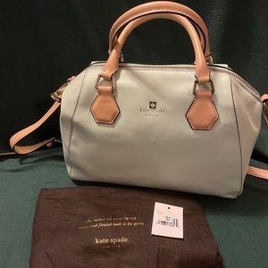 Kate Spade Pippa Handbag